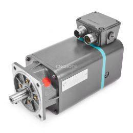 Siemens 1FT5062-0AF71-2-Z Servomotor with brake