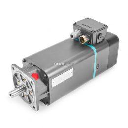 Siemens 1FT5064-0AF71-2-Z Permanent-Magnetic-Motor
