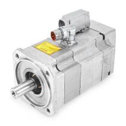 Siemens 1FK7060-5AF71-1FH0 3-Phase-Motor