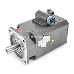 Siemens 1FT6082-8AC71-1AB0 Servomotor