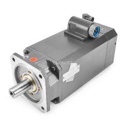 Siemens 1FT6086-1AF71-1AG1 Permanent-Magnetic-Motor