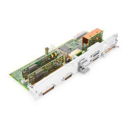 Siemens 6SN1118-0DG22-0AA1 Simodrive Control Insert