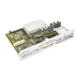 Siemens 6FC5357-0BB33-0AE1 NCU 573.2/32MB Sinumerik 840D