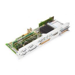 Siemens 6FC5357-0BB23-0AE0 NCU 572.4 Simodrive