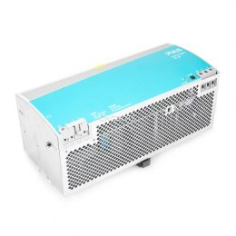 Puls SL40.300 Power Supply