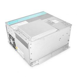 Siemens 6ES7647-6PG66-0BB0 Simatic IPC827C Box PC