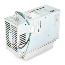 ABB DSQC604 3HAC 12928-1 Powerbox PBSE1027