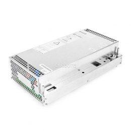 ABB DSQC627 3HAC 020466-001 Efore SR 92E120 Netzteil