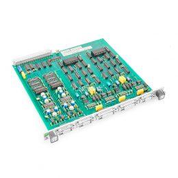 Philips 4022 226 3642 RM/RM DRIVE MOD