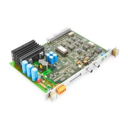 Heller uni-Pro CANCPU 23.020143 Platine