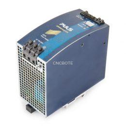 Puls QS10.241 Power Supply