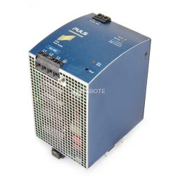 Puls XT40.241 Power Supply