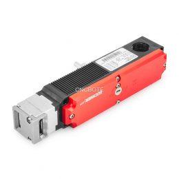 Euchner STP3D-4141A024MC2117 Id.Nr. 096780 Safety Switch