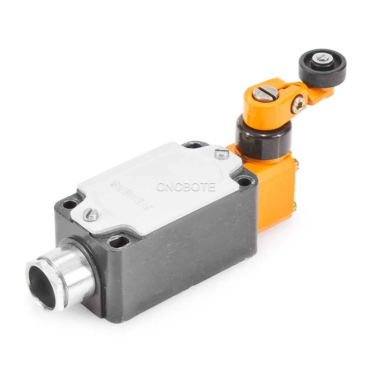 Siemens 3SE3120-0J Positionsschalter