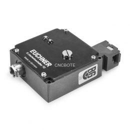 Euchner TZ 1RA 024 PG Sicherheitsschalter