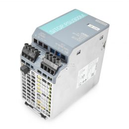 Siemens 6EP1436-3BA10 SITOP PSU300M Power Supply