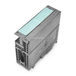 Siemens 6ES7350-1AH03-0AE0 Simatic S7 Zählbaugruppe FM350