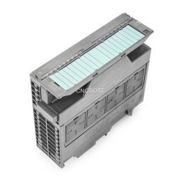 Siemens 6ES7331-7KF02-0AB0 Simatic S7 Analogue Input SM 331