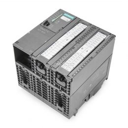 Siemens 6ES7314-6CG03-0AB0 Simatic S7 Central Assembly CPU 314C-2 DP