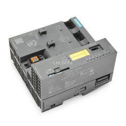 Siemens 6ES7151-8FB01-0AB0 ET 200S Simatic S7 Profibus Module