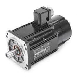 Indramat MAC071A-0-ES-3-C/095-B-0/S001 Permanent-Magnetic-Motor