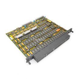 Bosch MEM4 Nr. 1070062273-105 Board