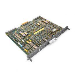 Bosch CP 2 Nr. 054742-105 054312-103 062372-101401 Board