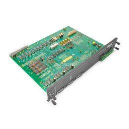 Bosch SERVO Nr. 048260-206401 048670-101401 Board