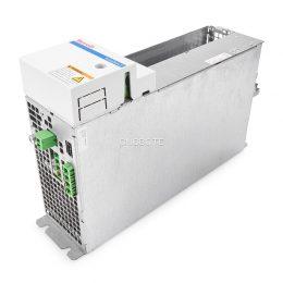 Bosch Rexroth HCS02.1E-W0070-A-03-NNNN IndraDrive C