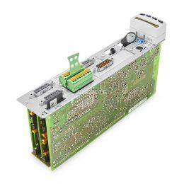 Bosch Rexroth CSH01.1C-SE-ENS-EN1-EN2-S1-S-NN-FW MNR: R911308274 Board