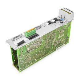 Bosch Rexroth CSH01.1C-SE-ENS-NNN-NNN-S1-S-NN-FW MNR: R911305536 Board
