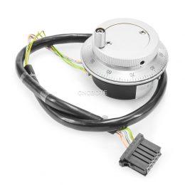 Nemicon HD60B Manual Pulse Generator