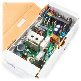 Nemic Lambda RWS 100A-24 Power Supply