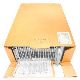 Siemens 6SN1111-0AA01-0BA0 Simodrive Filter-Modul 16/21kW