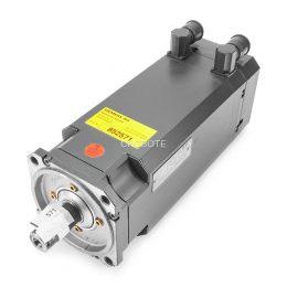 Siemens 1FT6064-1AF71-3EG1 Brushless Servomotor