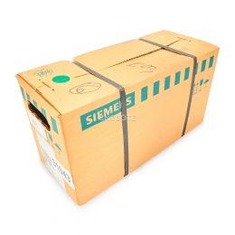 Siemens 1FT6064-1AF71-3AG1 SIMOTICS S Synchronservomotor