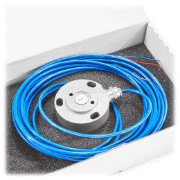Marposs Befestigungsstück für T25 Taster mit Kabel