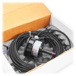 Marposs E86/E Funkempfänger mit 15m Kabel (EU-Version)