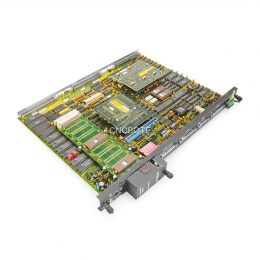 Bosch CP/MEM5 Nr. 1070075198-101 1070070991-209