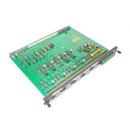Bosch SERVO Nr. 1070066745-102 Board