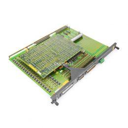 Bosch E-A24/0.2 Nr. 1070068349-101 1070068344-102 1070066635-102