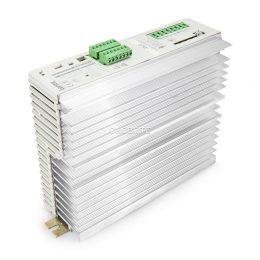 Lenze EVF8212-E Id.Nr 411351 Frequenzumrichter