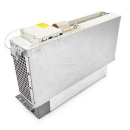 Siemens 6SN1124-1AA00-0DA2 Simodrive LT-Module 80A