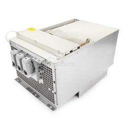 Siemens 6SN1124-1AA01-0FA1 Simodrive LT-Module EXT.200A