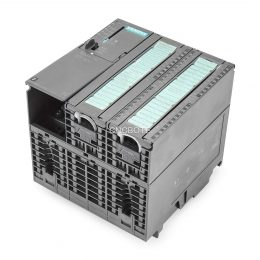 Siemens 6ES7313-5BE01-0AB0 Simatic S7-300 CPU313C