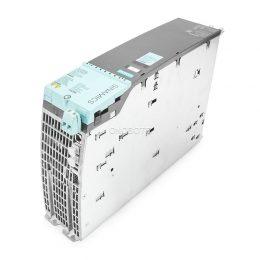 Siemens 6SL3130-7TE21-6AA4 Active Line Module