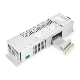 Ascom Siemens-Converter 78-092-0300 115-230VAC