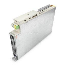 Siemens 6SC6110-3AA00 Module