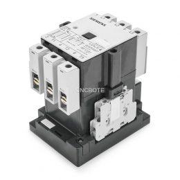 Siemens 3TF4922-0AN6 Leistungsschütz