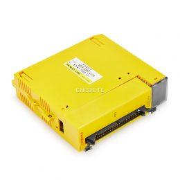 Fanuc AID32E2 A03B-0807-C110 SPS Modul